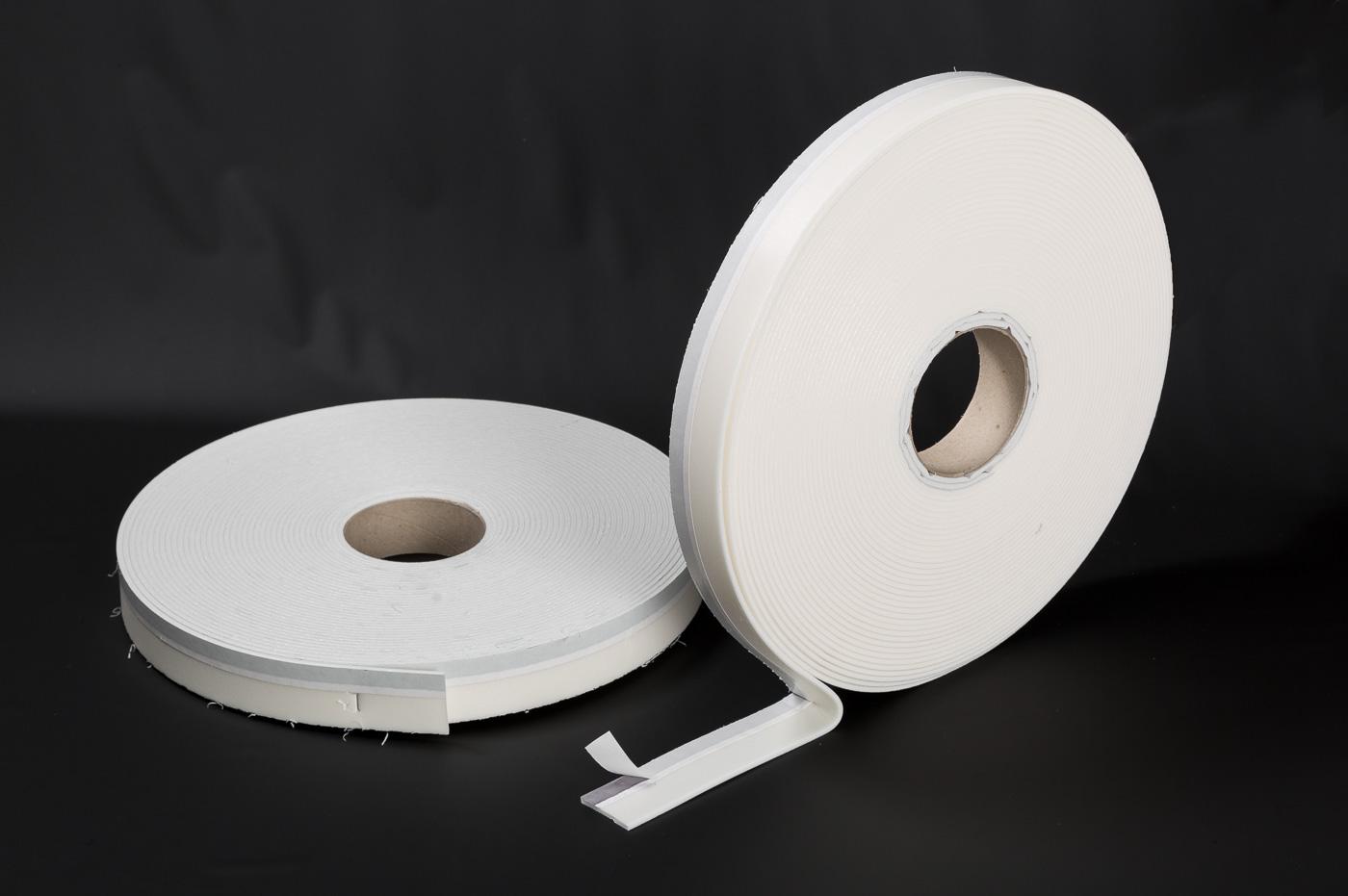 TURINO®-HK Dehnband für den Trockenbau-Nassputz